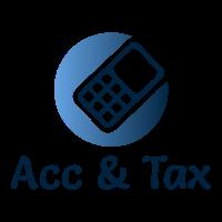خدمات مشاوره و آموزش حسابداری و مالیاتی